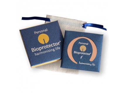 bioprotector osobni