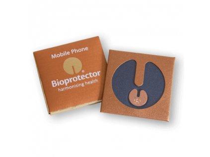 bioprotector mobilni