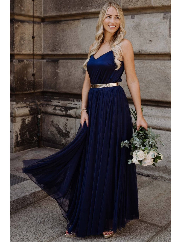 andcompliments online shop moda skirt tylova sukne pro nevestu tyl nevesta druzicka svatba svatebni sukne ruzova saty pro druzicku tmave modra spolecenska na maturitni ples dlouha 8 1800x18