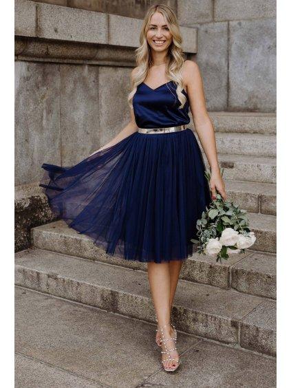 andcompliments online shop svatebni tylove saty pro druzicky tylova sukne tyl nevesta svatba online shop hodi se k modremu obleku kratka 5 1800x1800
