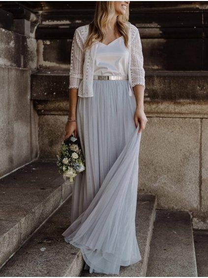 andcompliments online shop moda skirt tylova sukne pro nevestu tyl nevesta svatba svatebni sukne ruzova saty pro druzicku pastelova modra svetle staroruzova dlouha 4 1800x1800