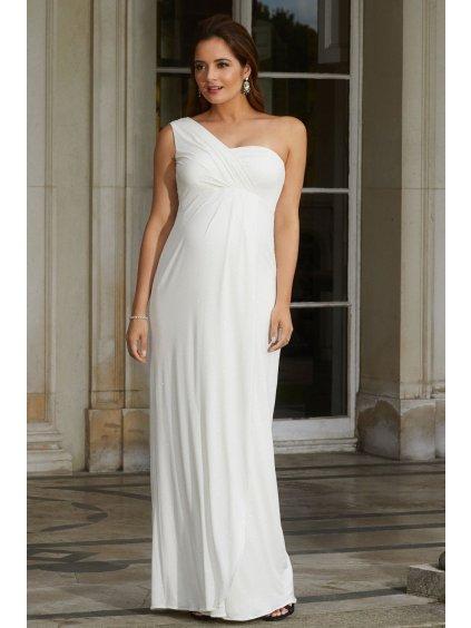 GALGGI L3 Galaxy Gown Glitter Ivory 1000x