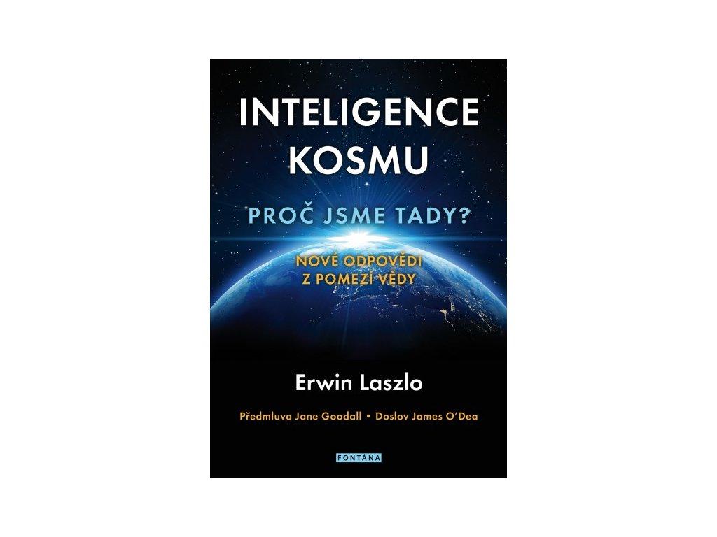inteligence kosmu