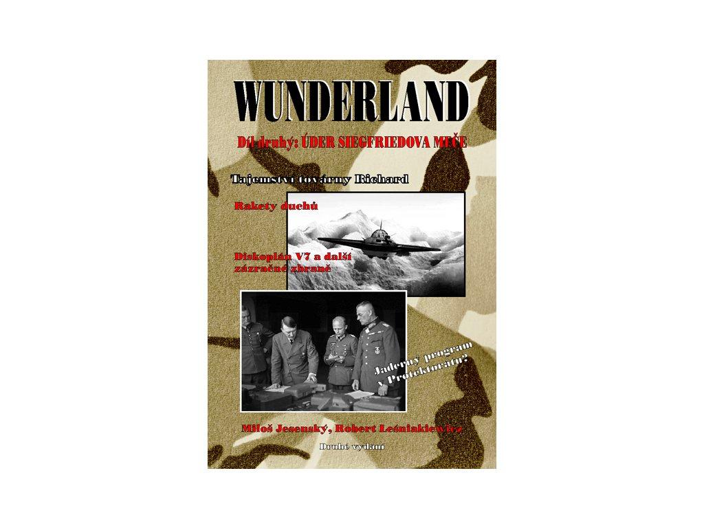 WUNDERLAND 2 web