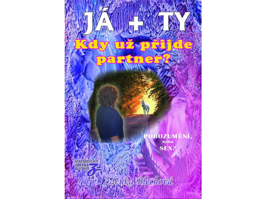 JATY 2