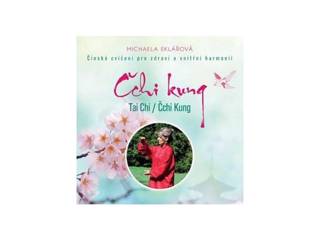 Cchi kung