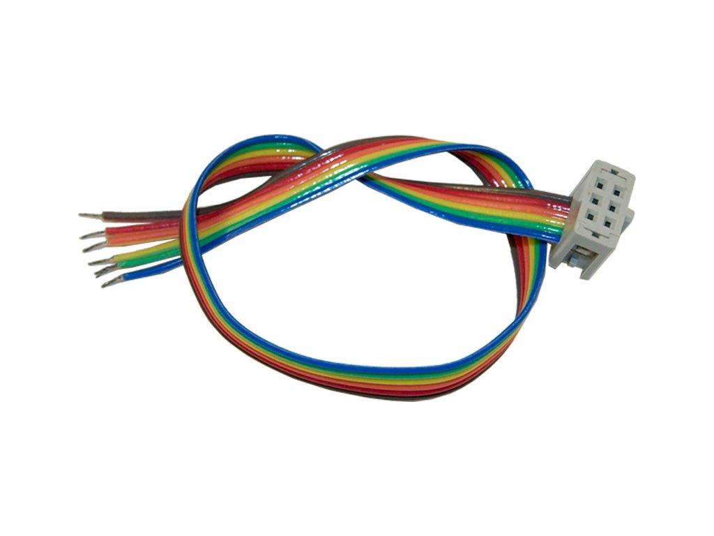 8312061 eMOTION Kabel rozhraní