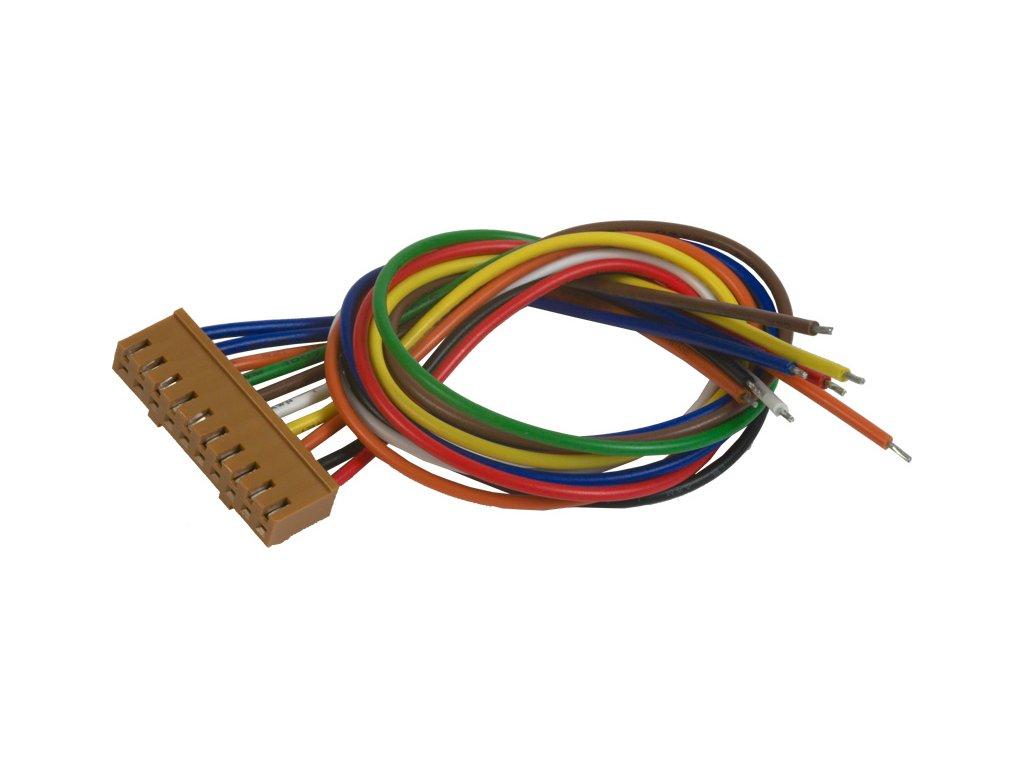 8312062 eMOTION DCC Kabel rozhraní (10 pin)