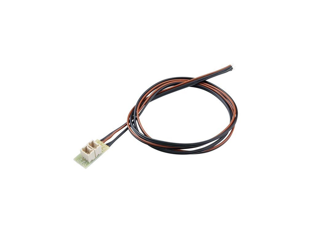 8312069 MiniCT3 Twin Adaptér