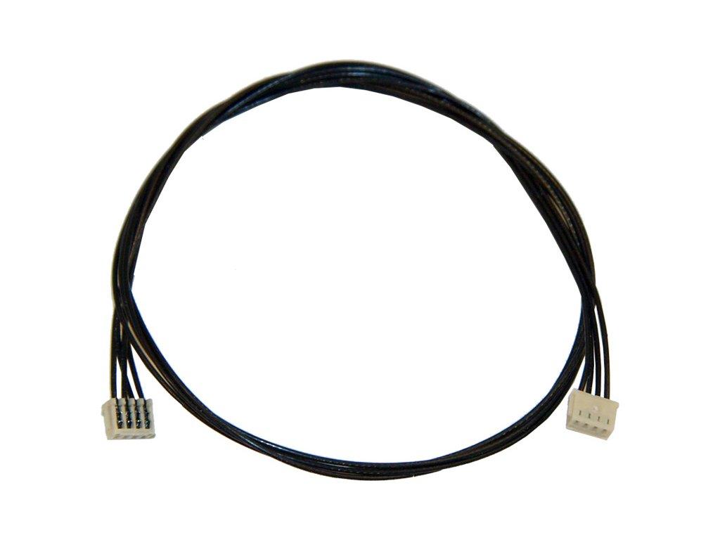 8312071 SUSI-SUSI Propojovací kabel