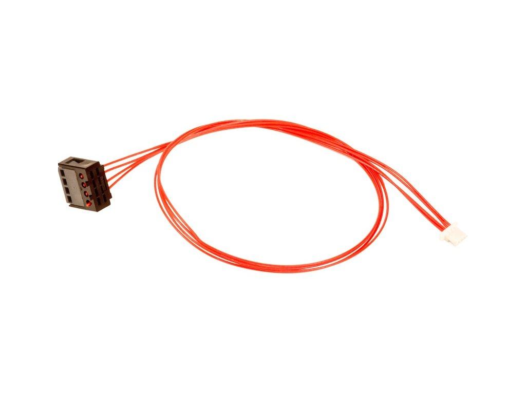 8312071 SUSI-SUSI FastUpdate Programovací kabel