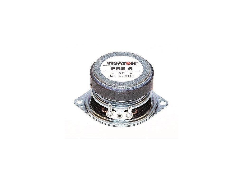 8241060 Reproduktor ø 50 mm