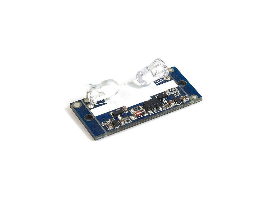 8242060 Osvětlovací (požární) modul
