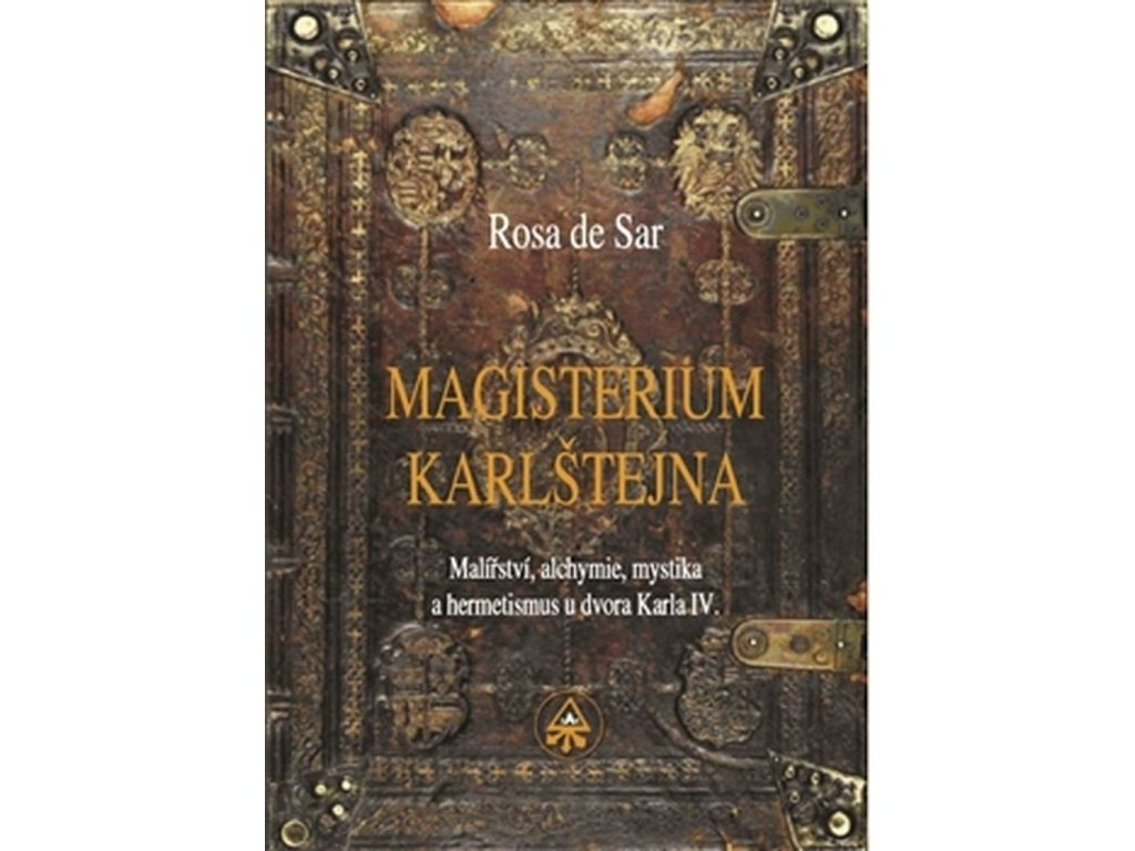 Magisterium Karlstejna