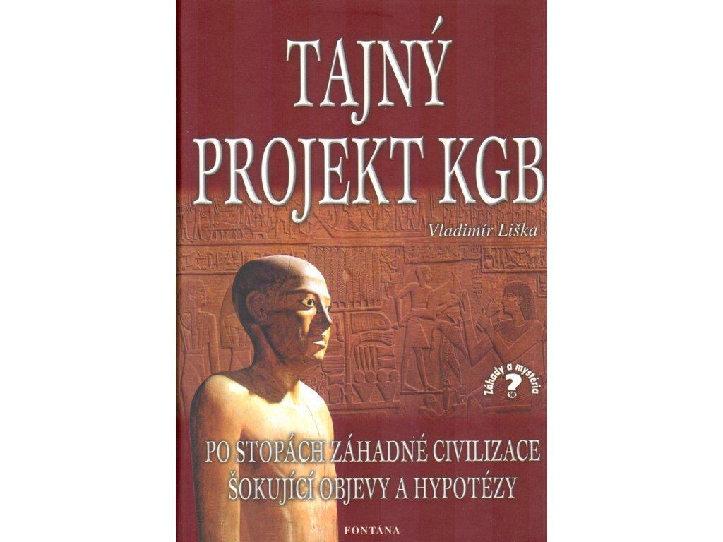 tajne projekty kgb
