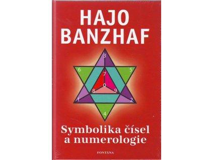 symbolika cisel