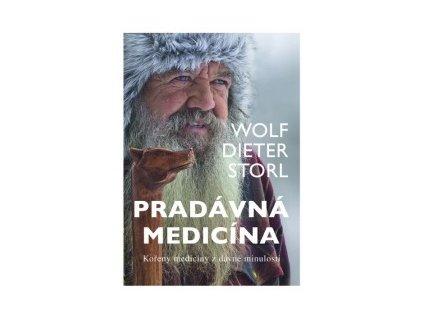 pradavna medicina