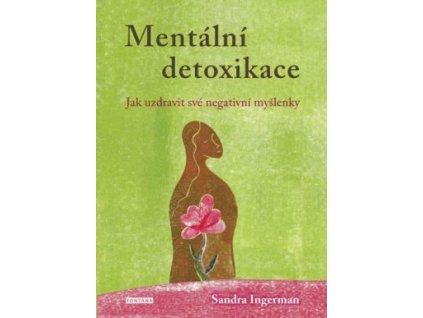 mentalni detoxikace