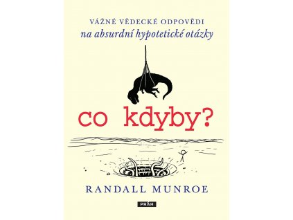 co kdyby munroe randall