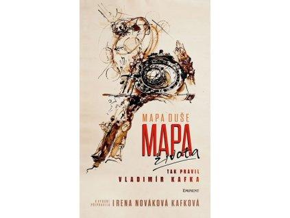 Mapa duše / Mapa života