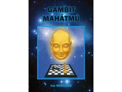 Gambit Mahatmu obl 11