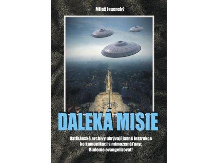 MISIA Cover