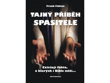 Frank Fabian: Tajný příběh Spasitele