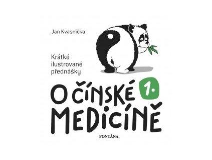 o cinske medicine