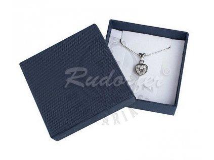 SOFIA Krabička na šperky