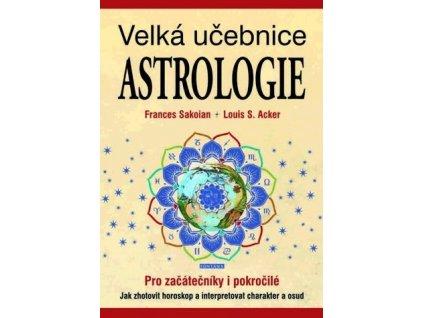 velka ucebnice astrologie