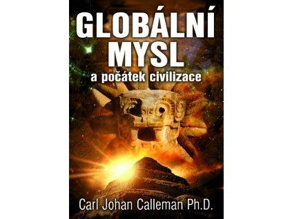 globalni mysl