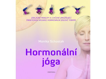 hormonalni joga