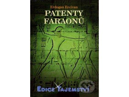 Patenty faraonů