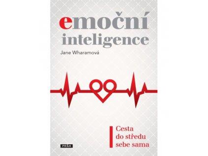 emocni inteligence wharamova jane