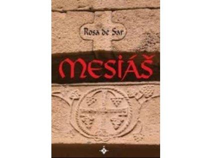 Mesias
