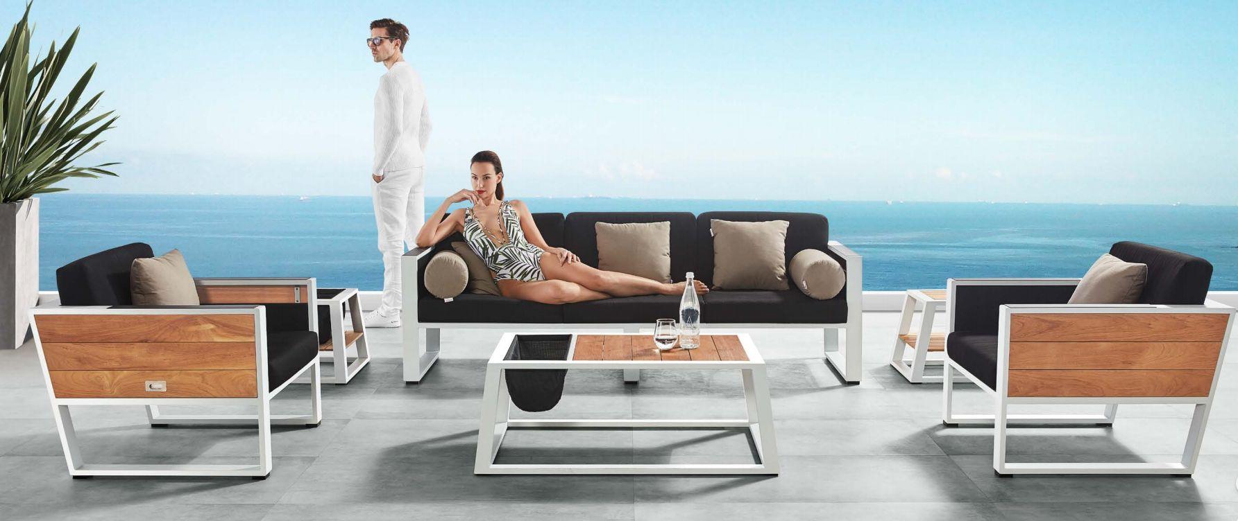 Vášeň pro nábytek