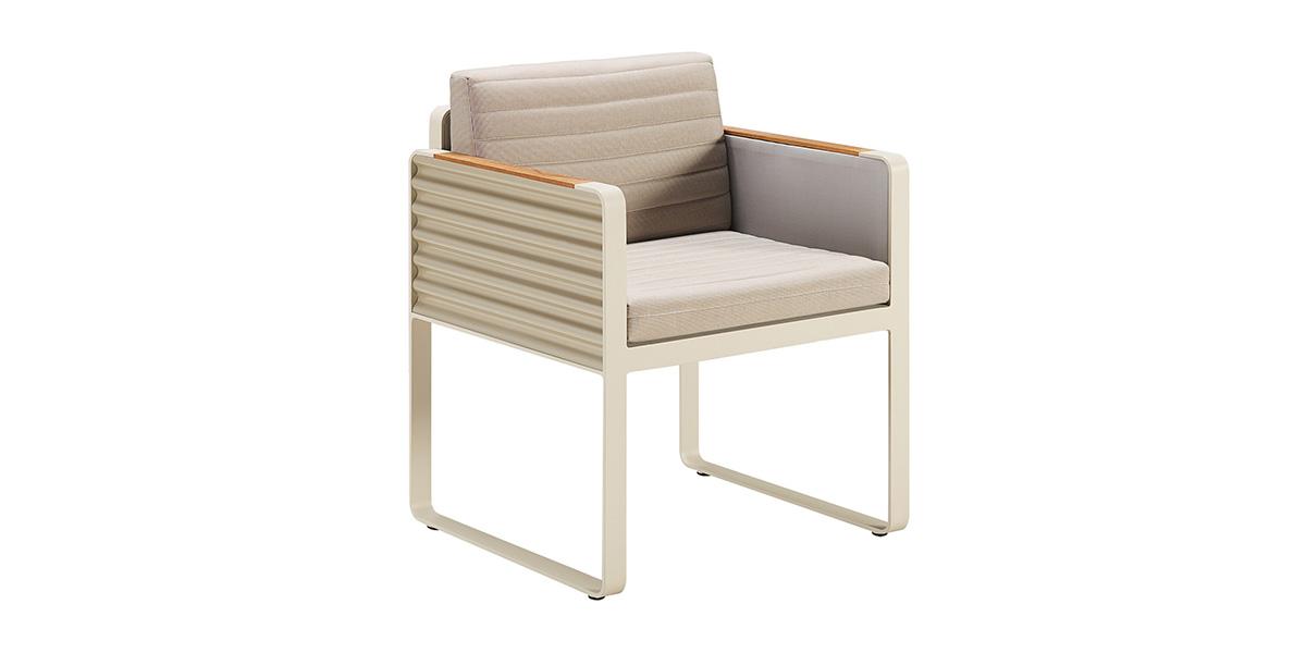 203616-airport-dining-chair-khaki-001