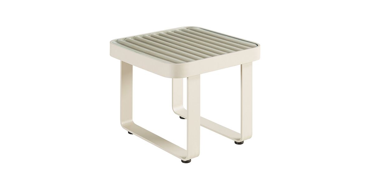 203662-airport-side-table-khaki-001