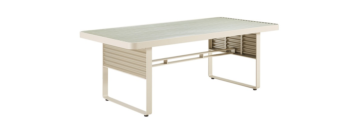 203674-airport-dining-table-khaki-001-2