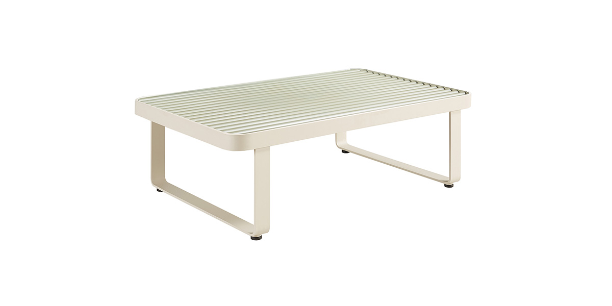 203682-airport-coffee-table-khaki-001