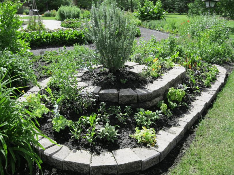 sunsystem-zahrady-bylinky-spirala
