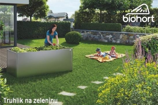 sunsystem-zahrady-bylinky-truhlik