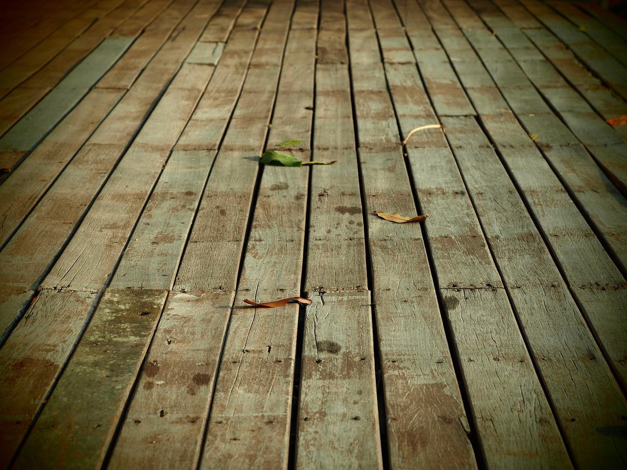 sunsystem-vyber-podlahy