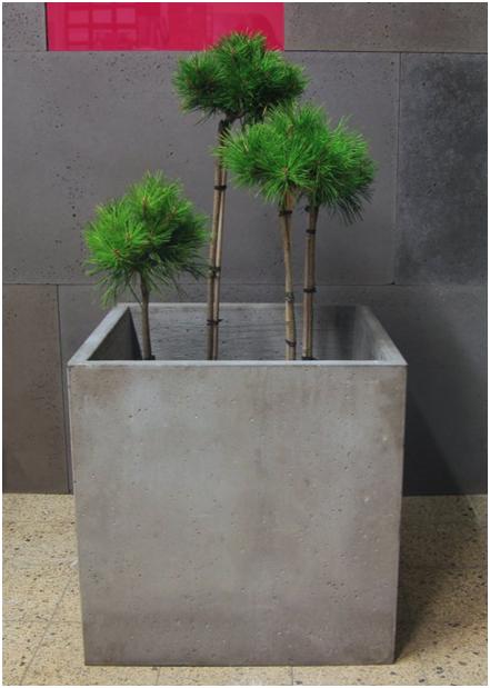 sunsystem-letni-posezeni-terasa-zahrada-4