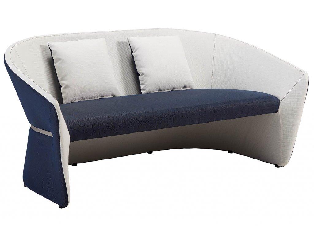 204431-double-sofa