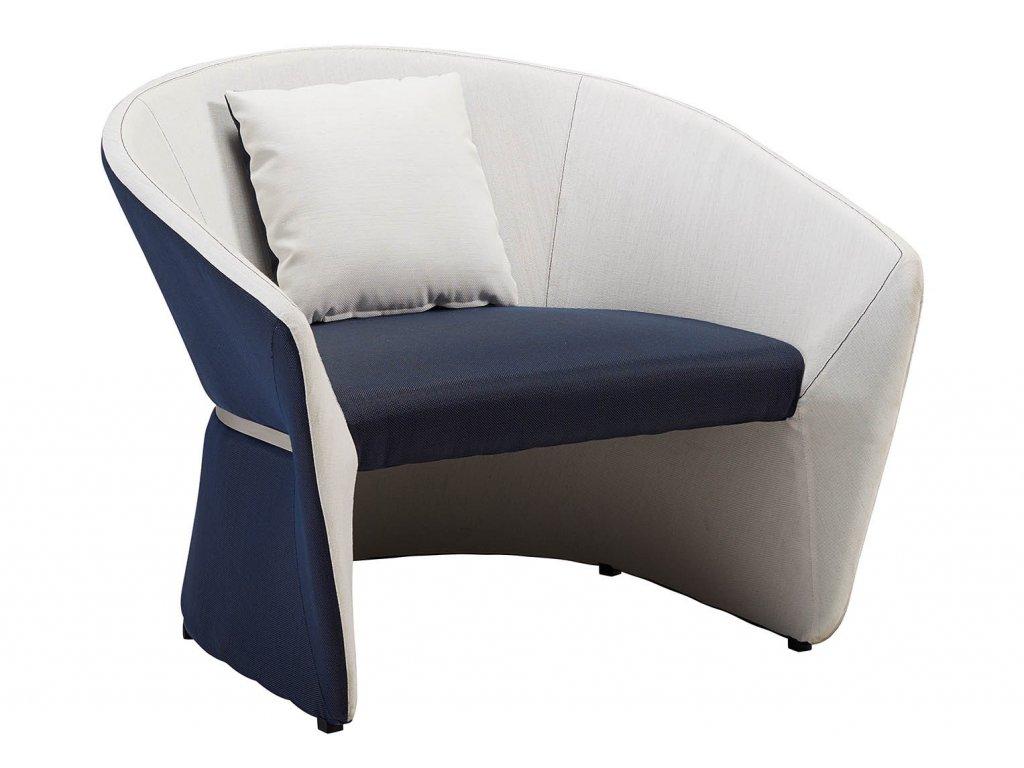 204621-single-sofa