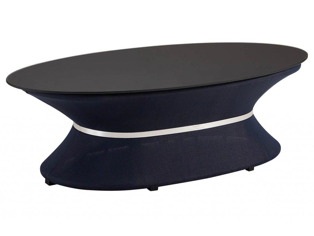 204682-coffee-table