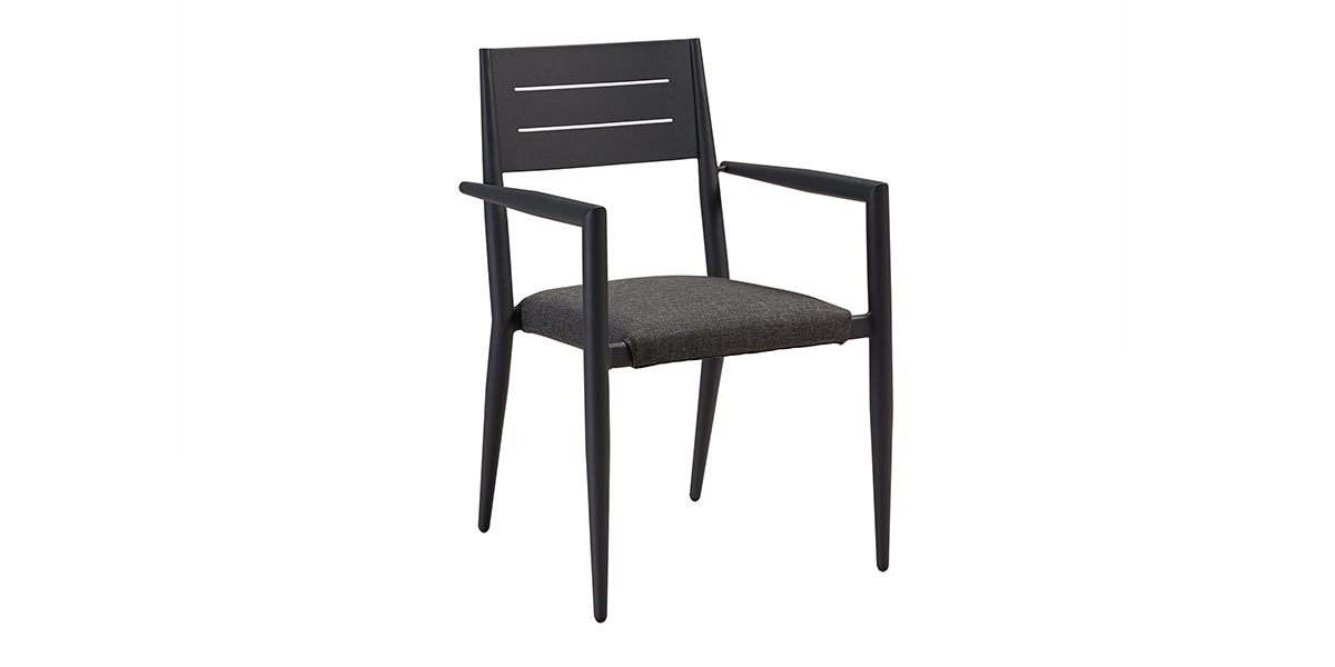 676213-brus-dining-armchairt-001