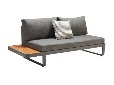 305133-carribean-sofa-left-double-001-400x300