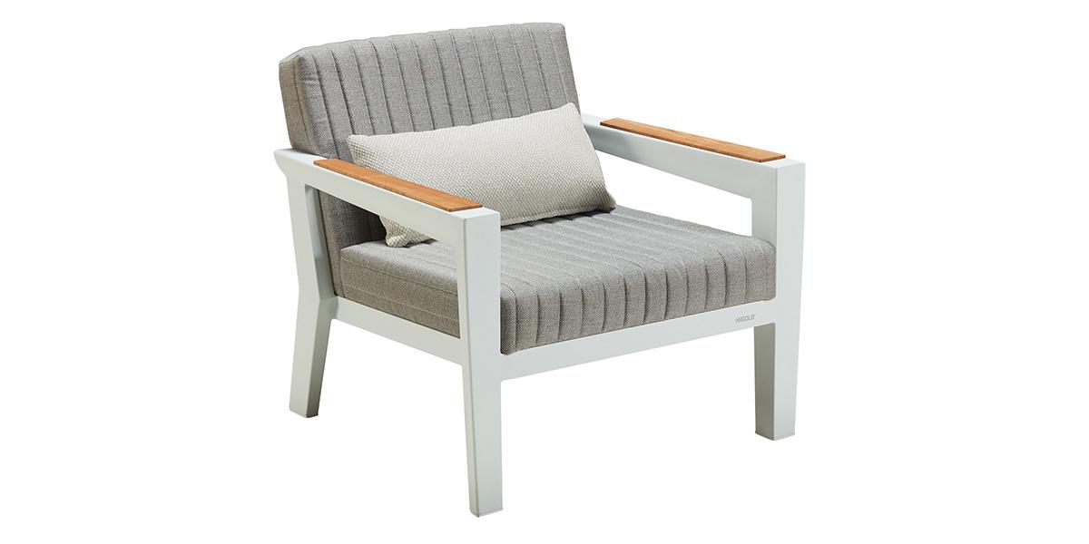 204321-champion-sofa-single-002